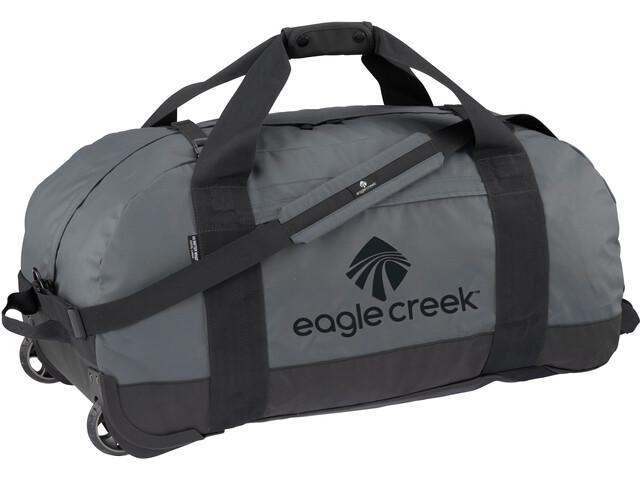 Eagle Creek No Matter What matkakassi Large , harmaa